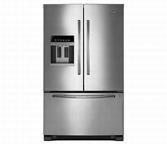 Best Rated Refrigerators