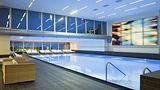 Hotel Pullman Berlin Schweizerhof - Berlin Hotels