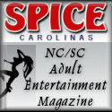 Our brothers in North and South Carolina in the Adult Gentlemens Club News Business