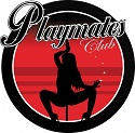 Playmates Club is the ultimate Miami Strip Club experience featuring some of the South Florida's hottest female exotic dancers performing for your entertainment and enjoyment in our comfortable, posh, and relaxed environment. Located at 3875 Shipping Ave.