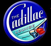 The Cadillac Lounge Is Located at 361 Charles St.Providence, RI Call the club for specials and details at: 401-521-7469/401-273-1545