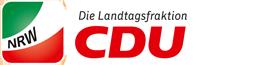 CDU Landtagsfraktion NRW logo