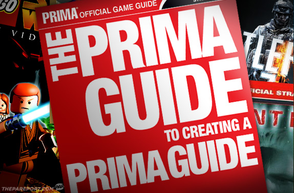 The rules of strategy guides: how Prima Games pissed off Square & why it killed Harry Potter