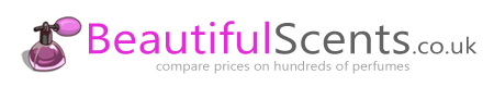 Cheap Perfume Online From Discount Perfume Shop - Beautiful Scents - Website Description