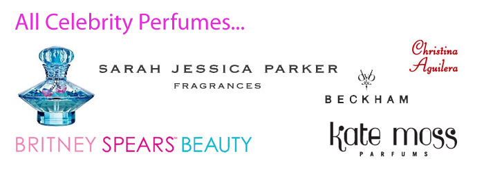 http://www.beautifulscents.co.uk/compare_celebrity-perfumes.html
