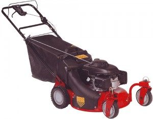 Lawn Mower Troubleshooting