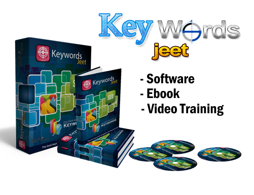 Keywords Jeet Review