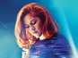 Katy B reveals new album artwork
