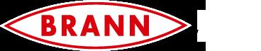 Klubb logoen