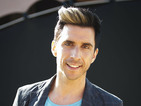 Russell Kane to host new Live At the Electric series on BBC Three