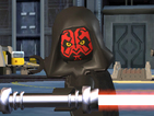 LEGO Star Wars: The Complete Saga out now on iOS