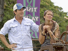 Survivor renewed for two seasons, Jeff Probst continuing as host