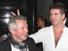 "Simon Cowell will ""definitely"" return to X Factor UK, says Louis Walsh"