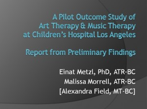 AT-MT Outcomes Presentation