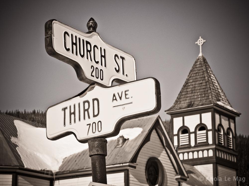 yukon_dawson_city_church