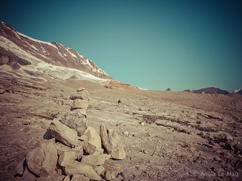 iceline-trail-parc-national-de-yoho_cairn_pierrier