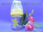 60毫升玻璃奶瓶,250毫升奶瓶