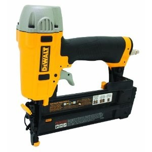 dewalt-dwfp12231-brad-nailer-kit