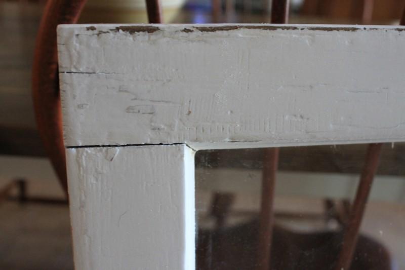 window pane boxwood wreat002
