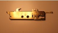 Door Lock 1