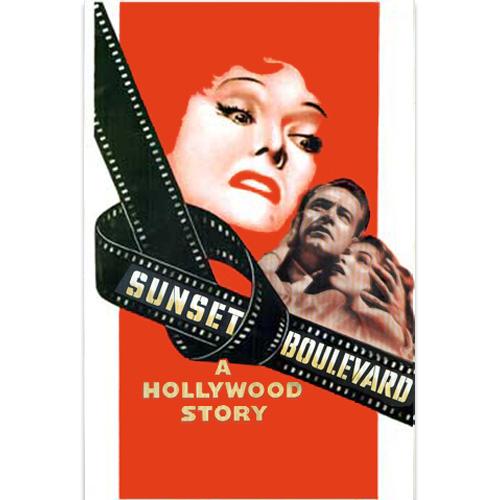 Sunset-boulevard-blvd