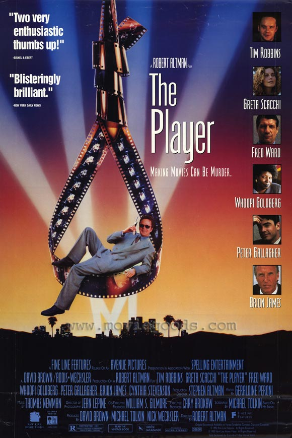 Player_poster