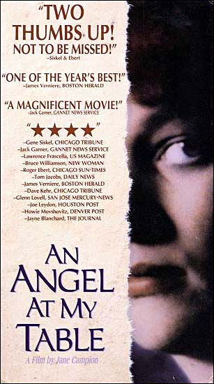 An-angel-at-my-table-jane-campion-janet-frame-poet