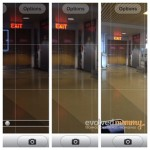 iPhoneography | iPhone Photography Tips (Pt. 2)