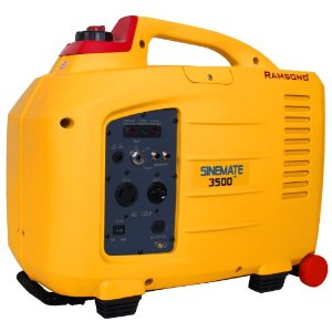 3000 watt generator reviews
