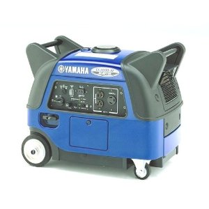 Best 3000 Watt Inverter Generator to Buy