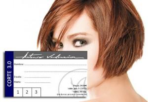 corte-de-cabello-mediano