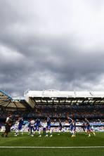 Sam Wallace: QPR's new stadium plans throw the spotlight on to Chelsea's dilemma at Stamford Bridge, where there is no obvious solution