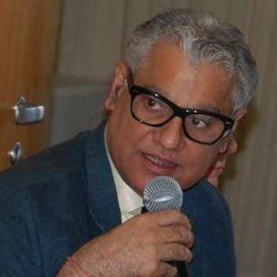 As senior counsel Anand Grover prepares to fight the battle to decriminalise homosexuality in India, he expresses his anguish over the recent Supreme Court ruling that upheld Sec 377
