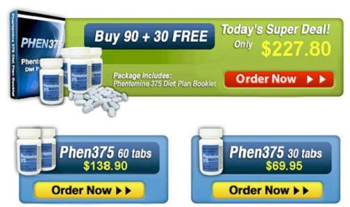 buy-phen375