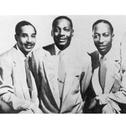 Picture of The soul stirrers