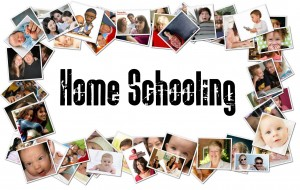 Benefits of Homeschooling High Schools- Let your teens discover their talents