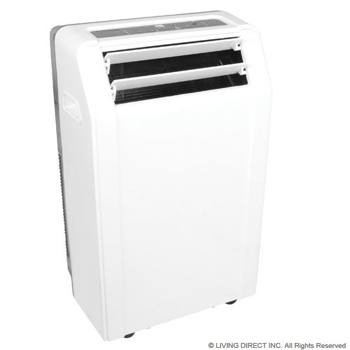 Koldfront Ultracool 14,000 BTU Portable Air Conditioner