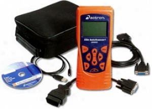 car diagnostic tools