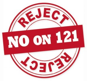Americans for Responsible Leadership continues to oppose Arizona Proposition 121