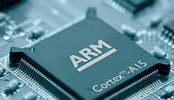 Arm_Chip-Cortex_A15