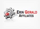 Erin Gerald Affiliates