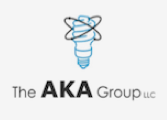 The AKA Group
