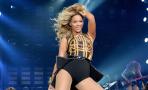 Beyonce Releases Album