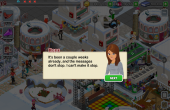 Pixelberry Fights Cyberbullying Through 'High School Story': Are Social Issues The Next Wave Of Video Game Plots?