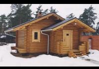Domki Letnie i Ogrodowe