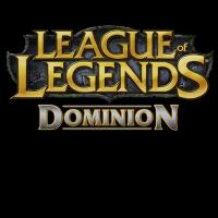 League of Legends: Dominion has launched!