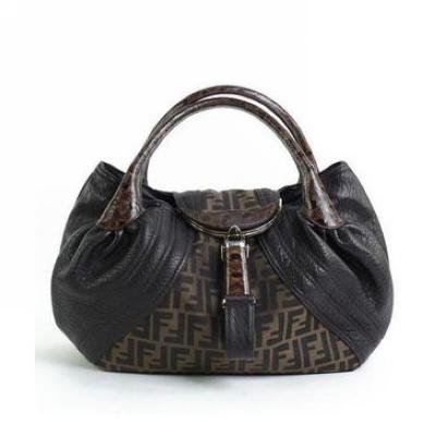 Fendi Designerhandtasche