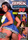 Black Cheerleader Search #96 MILF Edition