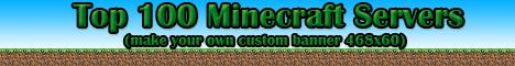 CrunchBone