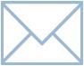 Contact expertfrais service client